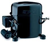 компрессор embraco egx 90 clc на r 600 производительность